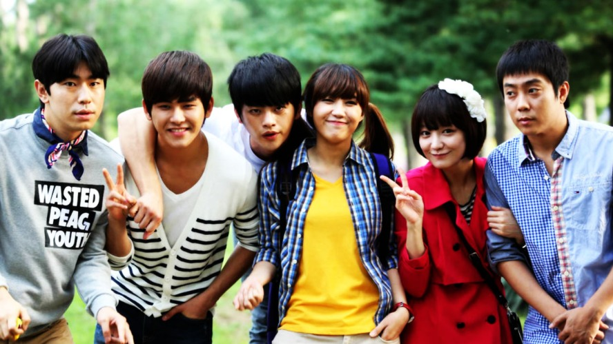 reply-1997-korean-drama-poster
